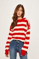 pulover-calduros-4