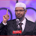 Dr. Zakir Naik rebuts allegations of sparking terror acts