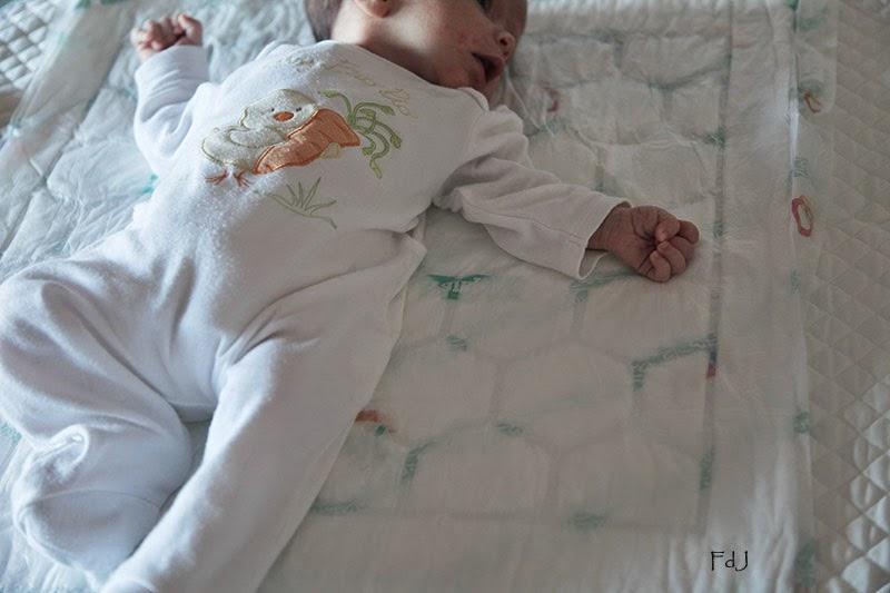 Ben noto in lungo e largo: Il post parto: No panic! Cosa mettere nella cesta. GI79