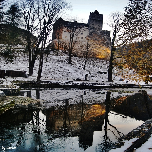 Castelul-Bran-Romania-turism-pareri