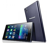 Install Android 6.0.1 On Lenovo P70 With Lineage OS 13 ROM