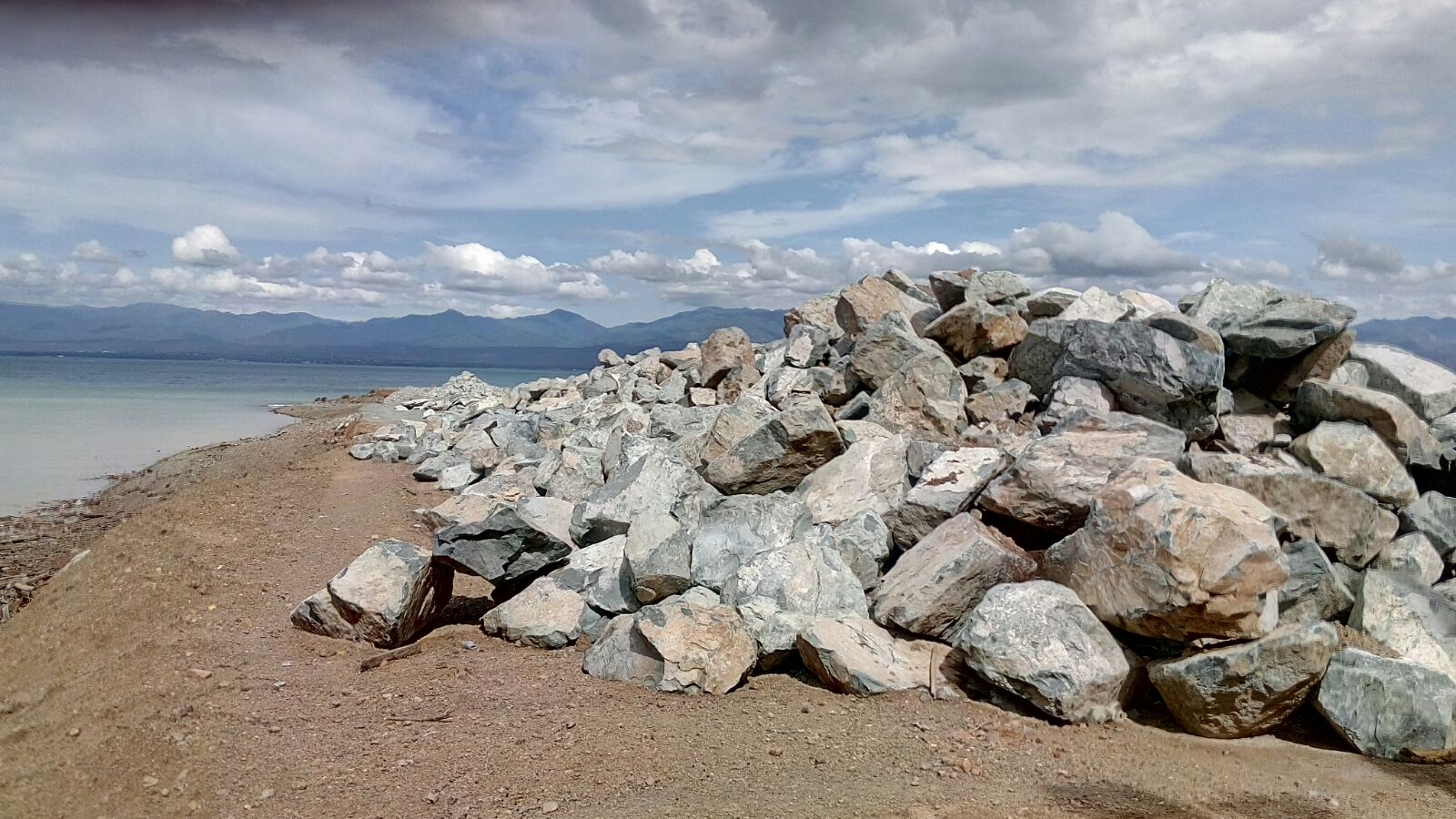 Image Result For Supplier Batu Split Jawa Timur