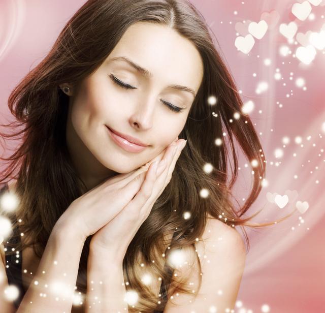 Poemas poesias versos y rimas de ruben sada el amor de for Ada jardin perfume