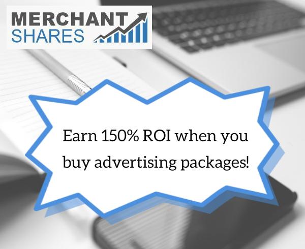 https://www.merchantshares.com/r-1B0HZ1LH