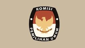 Tayangkan Real Count Prabowo Sandi Unggul, Situs KPU Mendadak Tak Bisa Diakses