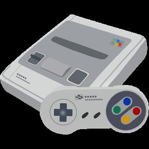 محاكي SNES -  تطبيق Jhon SNES Lite