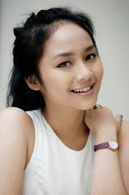Download Kumpulan Lagu Gita Gutawa Mp3 Terlengkap