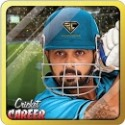 Download Free Cricket Career 2016 Latest Version Android APK