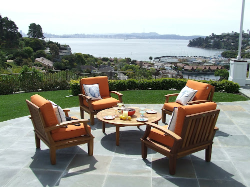 Delightful Furnishing Your Home In Mexico? You Do Not Want To Make This Mistake!
