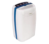 Meaco, mold, mould, spores, mildew, wet stains, stuffy, humid, rotting wood, condensation, dehumidifier, asthma, allergies, respiratory, respiration, dust mites, ceiling, rashes, nausea, headache, migraine, lethargy, damp, wet, steam, bacteria, portable, portable dehumidifier, commercial dehumidifier, home dehumidifier, office dehumidifier, breathing problem, energy efficient, health, artefacts, anti-bacterial, stains on walls, stains, stains on ceiling, humid, heat stroke, heat exhaustion