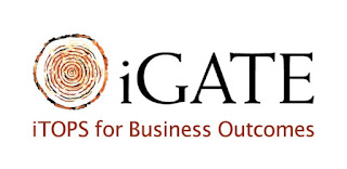 iGATE Off Campus Drive | Software Engineers freshers | BE, B.Tech 2015 - 2016 at India