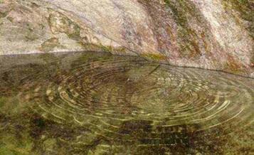 Air Berumur 2 Miliar Tahun Ditemukan di Toronto