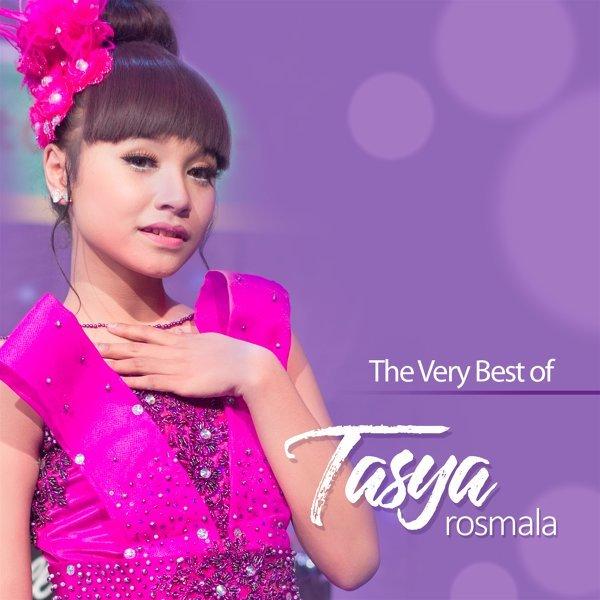 Donlod Lagu Dangdut Terbaru: Lirik Lagu Tasya Rosmala