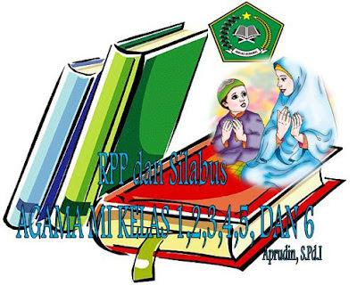 Rpp B Arab Mi Silabus Dan Rpp Bahasa Arab Mi Tunas63 Download Image Rpp Silabus Mi Berkarakter Mata Pelajaran Aqidah Akhlak