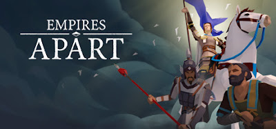 Empires Apart Free Download