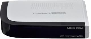 NOVA ATUALIZAÇÃO MEGABOX Megabox%2Bmg5%2Bacm