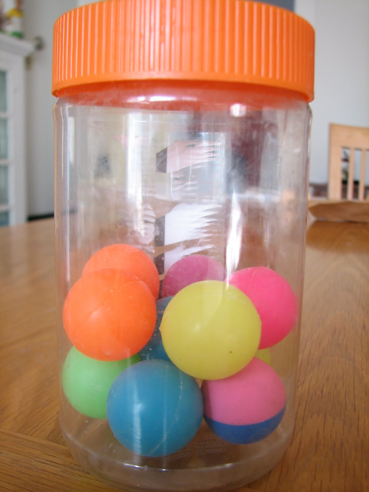 matter science states atoms chemistry activities cool balls matters experiments bouncy molecules particles fun physical kinetic demonstrations energy lessons structure