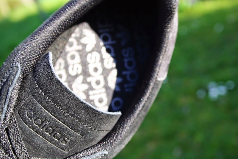Schuhe Mondays It I Komische Gute Teil Again Adidas Namen Unhappy t7zxwq7d