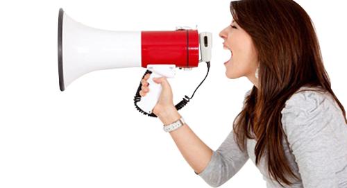5 Cara Promosi Blog Anda Yang Baru Di Buat Agar Pengunjungnya Semakin Banyak