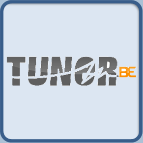 Tuner.be