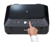 https://www.canondownloadcenter.com/2017/05/canon-pixma-mg6650-all-in-one-printer.html