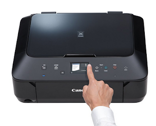 http://www.canondownloadcenter.com/2017/05/canon-pixma-mg6650-all-in-one-printer.html