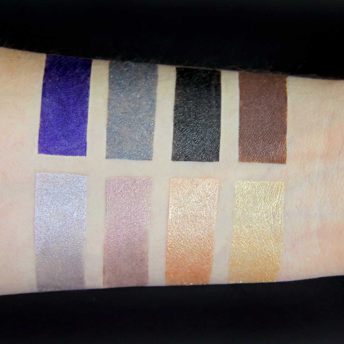 swatches-of-quick-pro-eyes-kit
