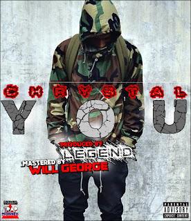 Imagem Chrystal-You