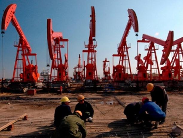 Petroleros meritocráticos: de alabados a recriminados