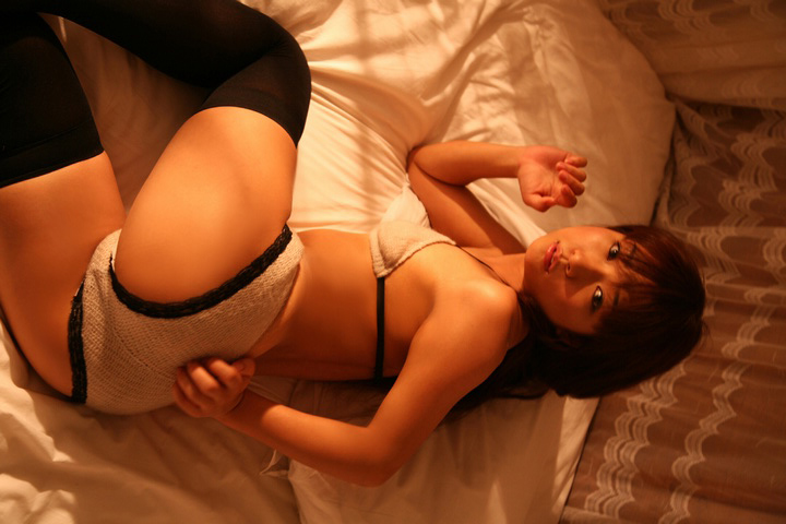 Asian-Independent-Escort-In-Dubai