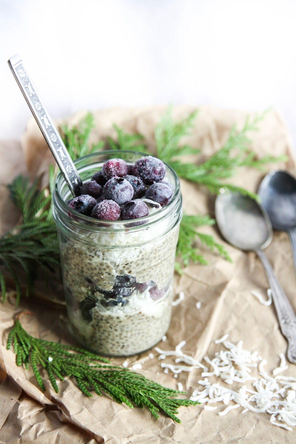 Check out Looking For A Great-Tasting Chia Seeds Recipe? Here Are 17! at https://homemaderecipes.com/chia-seeds-recipe/