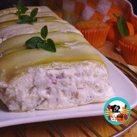 pastel-de-calabacines