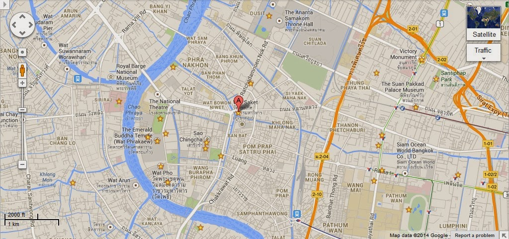King Prajadhipok Museum Bangkok Location Map,Location Map of King Prajadhipok Museum Bangkok,King Prajadhipok Museum Bangkok accommodation destinations attractions hotels map reviews photos pictures