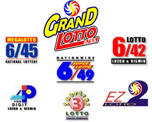 May 4, 2014: PCSO Lotto Results (SuperLotto, Bingo, Digit Games