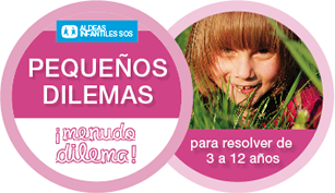http://acciones.aldeasinfantiles.es/camp/menudo-dilema/pequenos-dilemas/