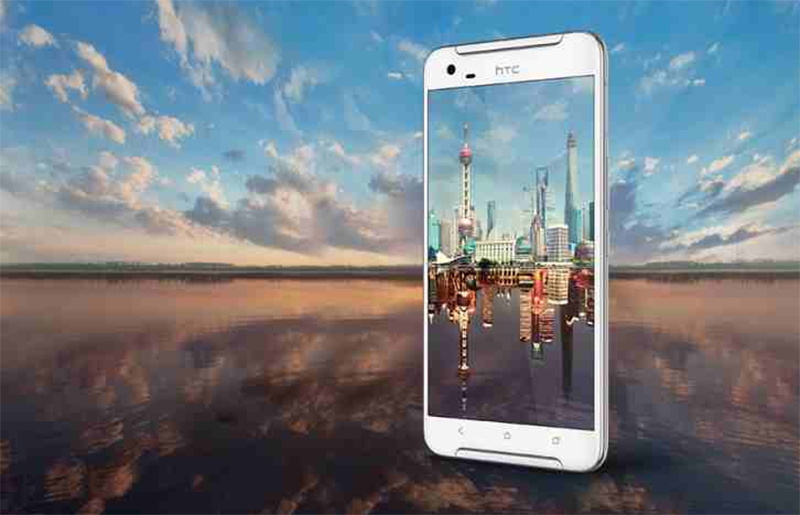 HTC One X9 Finally Official! Rocks Helio X10 Processor At A Little Over 20K Pesos!
