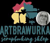 ArtBrawurka -Ania