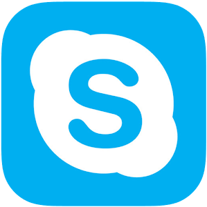 Skype for iPhone updated (5.12.2)