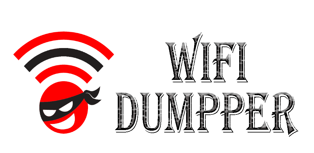 تحميل برنامج Dumpper v.91.2 لاختراق الشبكات و لمعرفة رمز شبكة الواي فاي Wifi مجاناً