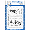 http://www.whimsystamps.com/index.php?main_page=product_info&cPath=81&products_id=3855