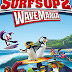 Download Film Surf's Up 2: Wavemania (2017) WEBDL Subtitle Indonesia