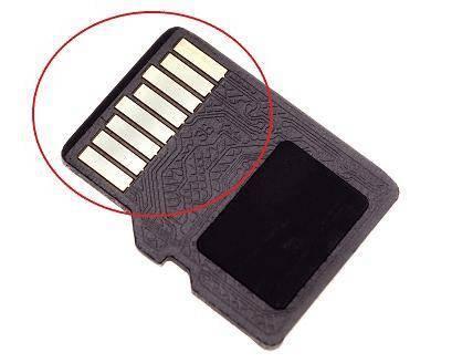 Cara Memperbaiki Memory Card Kartu SD Error, Tidak Terbaca, Rusak Kembali Normal