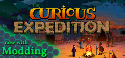 The Curious Expedition v1.3.14.1-SiMPLEX