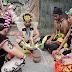 Mengenal Agama Asli Indonesia Warisan Leluhur Nusantara