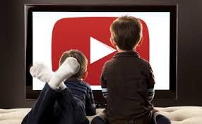 4. youtube consejos chicos videos inadecuados