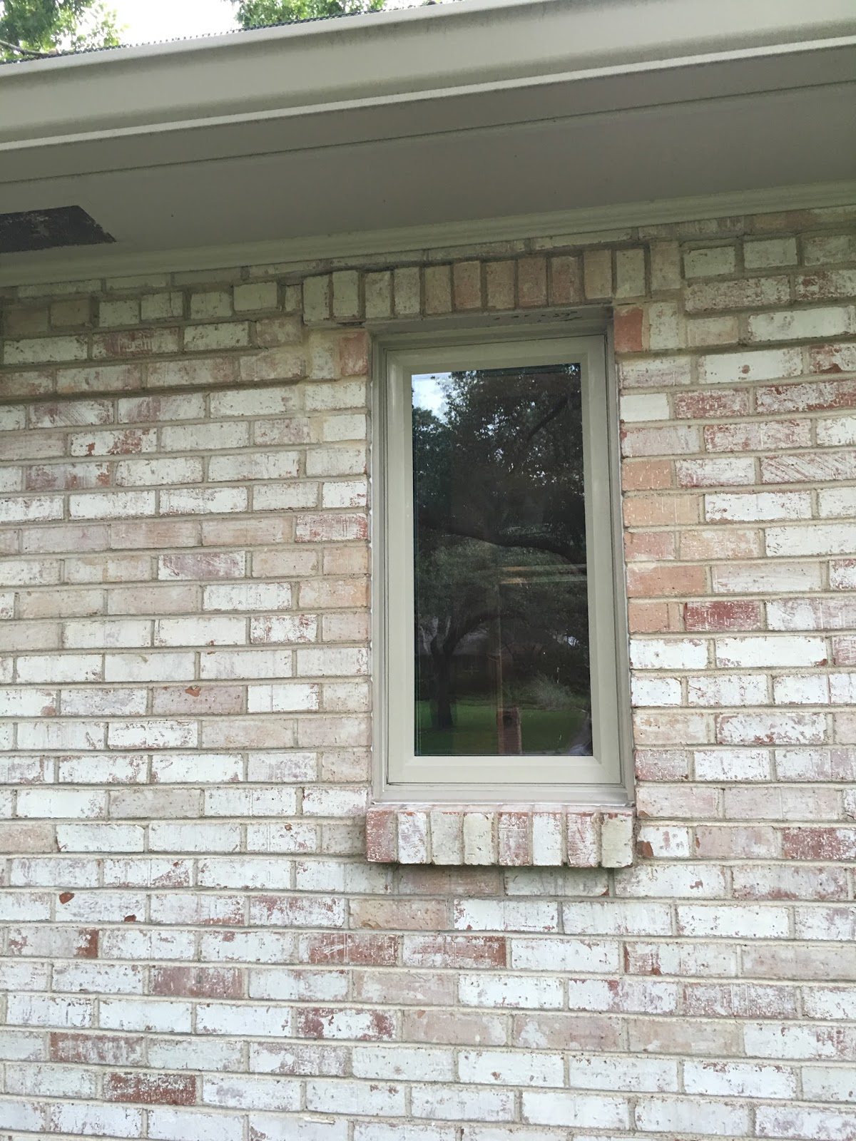 Dallas Windows The Window Connection Vinyl Replacement