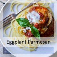 https://christinamachtwas.blogspot.com/2018/11/eggplant-parmesan.html