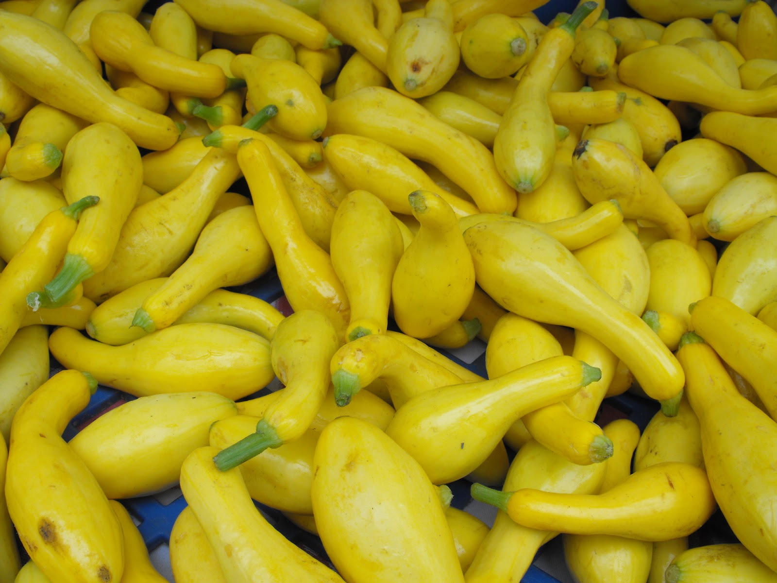 Yellow Fruits A... Yellow Vegetables And Fruits