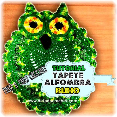 Búho Amigurumi | Buho amigurumi, Amigurumi patrones gratis, Buhos ... | 500x500