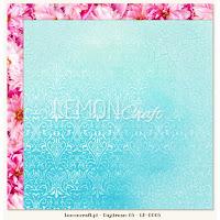 http://scrapcafe.pl/pl/p/LemonCraft-Daydream-05/4324